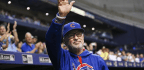 The Book On Joe Maddon? Cubs Manager Not Ready To Read It