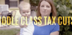 Tax Cut Ads Preview Midterm Elections Ahead
