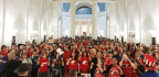 The Ripple Effect of the West Virginia Teachers' Victory