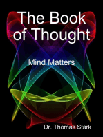 The Book of Thought