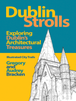 Dublin Strolls