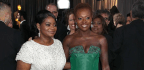 Hollywood, Black Actresses And The Squishy Metrics Of Who Gets Paid What
