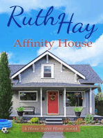 Affinity House