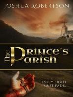 The Prince's Parish