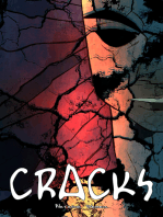 Cracks Chapter 4