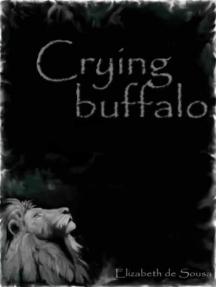 Crying Buffalo