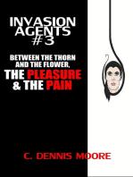 Invasion Agents #3