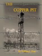 The Copper Pit