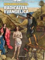 Radicalità evangelica