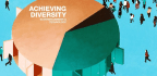 Achieving Diversity In Entertainment & Technology
