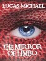 The Mirror of Limbo