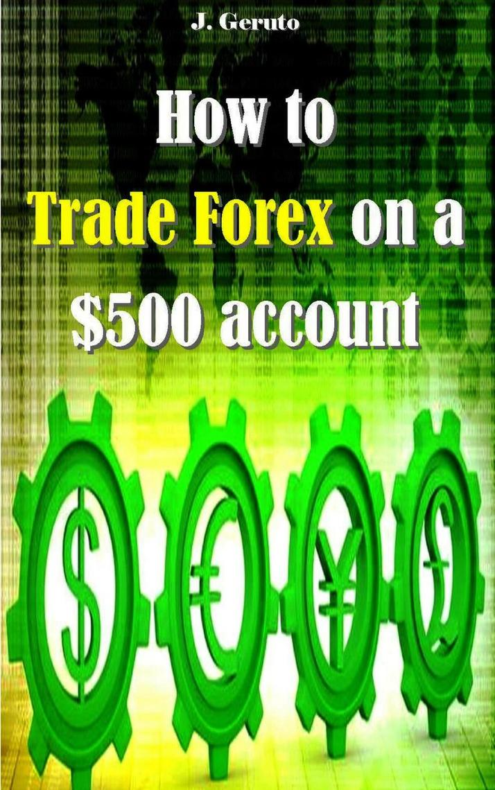 Unlimited demo forex christian brothers investment services news corp building