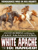 White Apache 10
