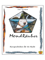 MondRäuber