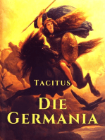 Die Germania