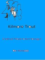 Kilmore Trout