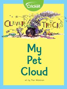 Clever Tricks: My Pet Cloud