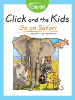 Click and the Kids