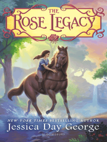 The Rose Legacy