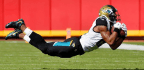 Free-agent WR Allen Robinson Talks Potential Fit With Bears, 49ers