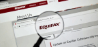 Equifax And Other Credit Reporting Companies Could Get Surprising Benefits In Senate Banking Deregulation Bill