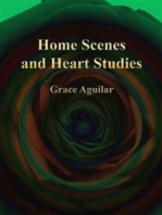Home Scenes and Heart Studies