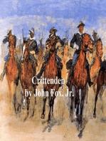 Crittenden, A Kentucky Story of Love and War