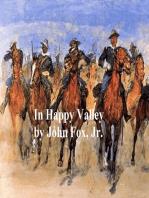 In Happy Valley