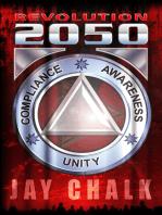 Revolution 2050