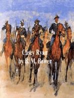 Casey Ryan