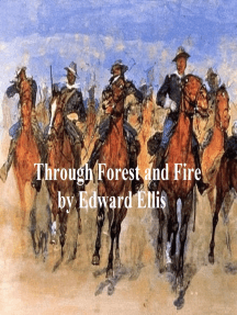 Through Forest and Fire
