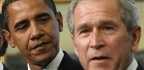 Obama's Legacy of Impunity for Torture