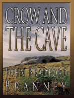 Crow and the Cave