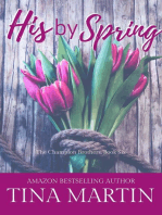His By Spring