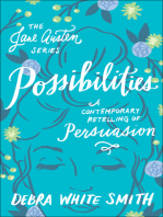 Possibilities (The Jane Austen Series)