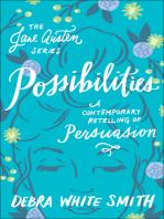 Possibilities (The Jane Austen Series)