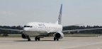 Dog Dies In Overhead Bin On United Flight; Airline Apologizes