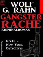 Gangsterrache