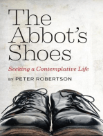 The Abbot's Shoes