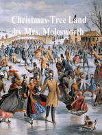 Christmas-Tree Land