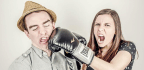 8 Tips to Stay Safe when Co-parenting With an Abusive Ex