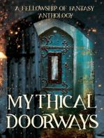 Mythical Doorways