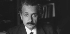 How Einstein Lost His Bearings, and With Them, General Relativity