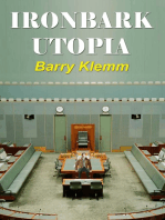 Ironbark Utopia