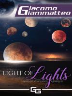 Light of Lights