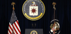 Telling the Truth About CIA Torture