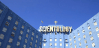 'We Need You to Be a Zealot.' My Life in Scientology