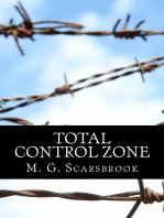 Total Control Zone