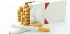FDA Unveils New Tobacco Regulation That Would Drive Down Cigarettes' Addictive Power