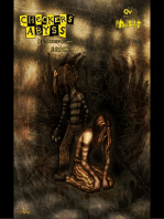 Checkers' Abyss - Ebook